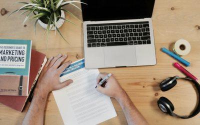 Coaching Marketing Digital