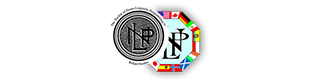 Practitioner of neuro-linguistic programming