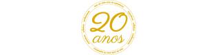 20 anos